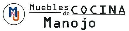 Cocinas Manojo
